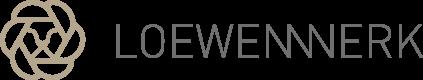 LOEWENWERK